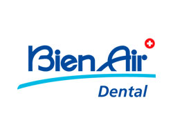 ben air logo
