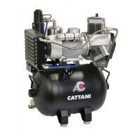 Compresor Cattani AC 300