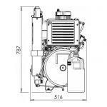 compresor_dental_cattani_3cilindros_secador_tecnic_03.jpg