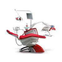 Sillón dental Fedesa Zafiro