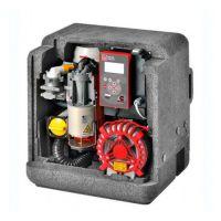 Aspirador Cattani Micro Smart Cube
