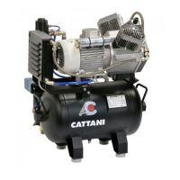 Compresor Cattani AC 200