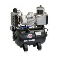 Compresor Cattani AC 100
