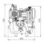 compresor_dental_cattani_1cilindro_secador_tecnic_01.jpg