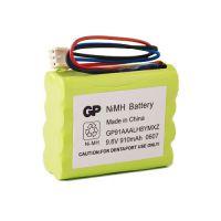 Bateria NI-MH